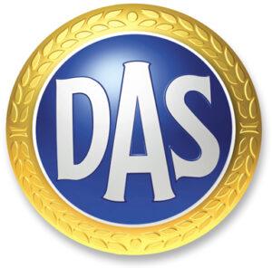 DAS Logo_international_light (1)