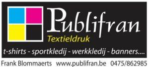 logo publifran
