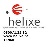 sponsor Helixe