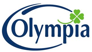 15 olympia