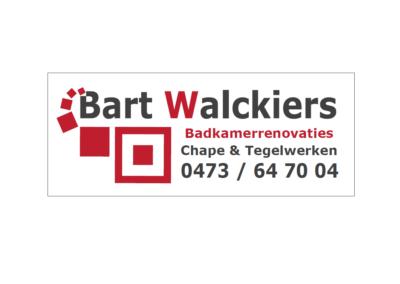 24-Bart Walckiers