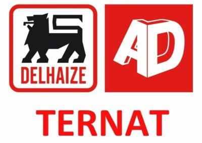 25 logo-AD-Delhaize-Ternat