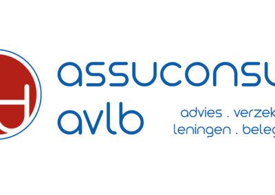 29 assuconsult-avlb-logo