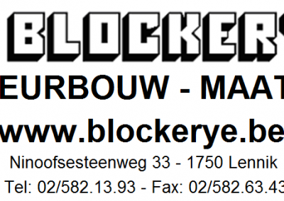 37-blockerye2
