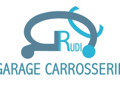 73 Rudi Carosserie