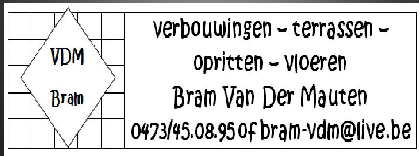 VDM B