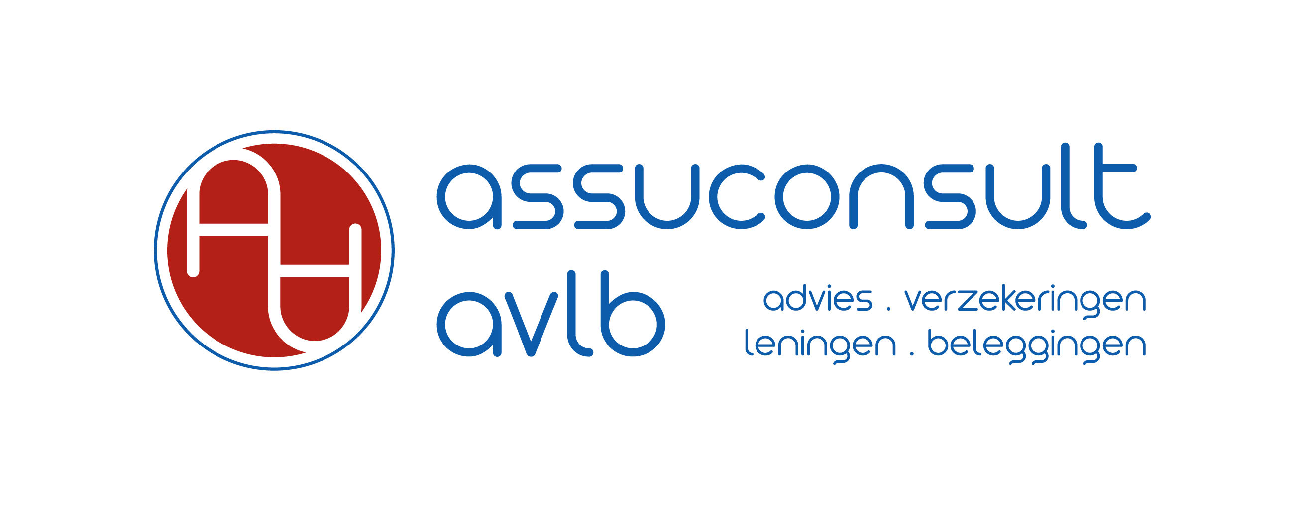 assuconsult avlb logo