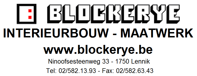 blockerye2