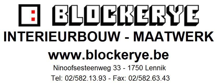 blockerye2