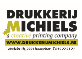 druk michiels