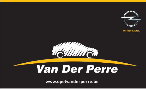vdperre